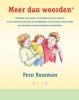 Fern  Sussman,Meer dan woorden