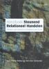<b>Jean Pierre  Wilken, Dirk den Hollander</b>,Handboek steunend relationeel handelen