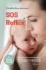 <b>Caroline  Bouckenaere</b>,SOS Reflux