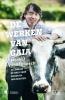 <b>Michel  Vandenbosch</b>,De werken van Gaia