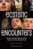 M. van de Port,Ecstatic encounters