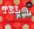 <b>Annelou van Noort - van Veghel</b>,Tel je geld