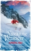 <b>Suzanne  Vermeer</b>,Apres-ski