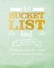 <b>Elise De Rijck</b>,Het Bucketlist boek voor vrienden