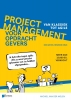 <b>Michiel van der Molen</b>,Projectmanagement voor opdrachtgevers 6de druk – Management guide