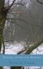 Peter S.  Visser ,Dodelijke winter in de Ardennen