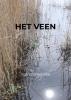 <b>Ton  Zevenhoven</b>,Het veen