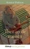 Kristien  Dieltiens ,Theo en de mussen