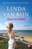 <b>Linda van Rijn</b>,Zoutelande