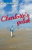 <b>Roos Verlinden</b>,Charlotte`s geluk