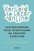 Joyce  Hardholt Ellis  Buis,Verleid je lezer online