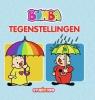 <b>Gert  Verhulst</b>,Bumba Tegenstellingen
