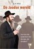 W.  Silfhout ,De Joodse wereld
