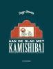 Inge  Umans ,Aan de slag met kamishibai