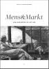 ,<b>Mens & Markt</b>