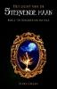 <b>Eline  Gielen</b>,Het licht van de stervende maan De terugkeer van een volk