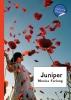 Monica  Furlong ,Juniper - Dyslexie uitgave