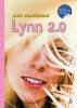 Anke  Kranendonk ,Lynn 2.0 - dyslexie uitgave