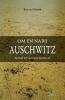 Ron van Hasselt ,Om en nabij Auschwitz (en het lot van twee dochters)