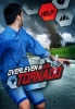 <b>Chris  Bowman</b>,Overleven in een Tornado, Help!