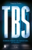 <b>Natasza Tardio</b>,TBS