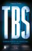 Natasza Tardio ,TBS