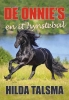 <b>Hilda  Talsma</b>,De Onnie`s en it hynstebal