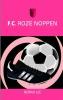 Norah  Lee ,FC Roze Noppen