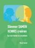 <b>Wendy  Dubbeld</b>,Slimmer samen kennis creëren