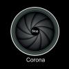 <b>Corona Fotografen Amsterdam</b>,Stop Corona