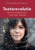 ,Toetsrevolutie: naar een feedbackcultuur in het hoger onderwijs