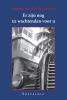 <b>Auguste van der Molenschot</b>,Er zijn nog xx wachtenden voor u