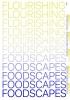 Saline  Verhoeven Han  Wiskerke,Flourishing Foodscapes