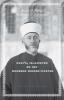 Wolfgang G.  Schwartz Barry  Rubin,Nazi`s, islamisten en het moderne Midden-Oosten