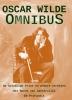 Oscar  Wilde ,Oscar Wilde omnibus