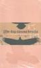 <b>Ellen  Banks Elwell</b>,Elke dag nieuwe kracht