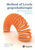 Sara J.  Tai Warren  Mansell  Timothy A.  Carey,Methods of levels gesprekstherapie