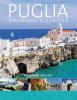 <b>Willemijn van Dijk</b>,Puglia, een paradijs in Zuid-Italië