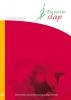 Annemieke  Golly Hill M.  Walker,De eerste stap - Handboek voor de ouders