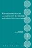 <b>Taco  Groenewegen, Arnout  Klap</b>,Ars Aequi Kernbegrippen van de Algemene wet bestuursrecht