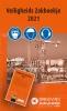 <b>D. Nijpjes</b>,Veiligheids Zakboekje 2021 incl. e-boek op USB
