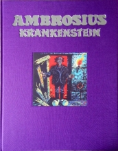 Brugman,,Gideon/ Hertog,Van Banda, Lo Ambrosius Hc07