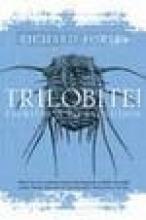 Richard Fortey Trilobite!