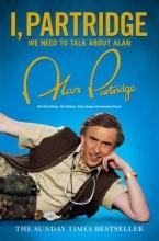 Alan Partridge I, Partridge: We Need To Talk About Alan