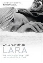 Pasternak, Anna Lara