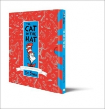 Seuss, Dr. Cat in the Hat Slipcase edition