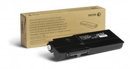 , Tonercartridge Xerox 106R03500 zwart
