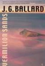 Ballard,J. Vintage Classics Vermilion Sands
