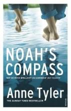 Tyler, Anne Noah`s Compass