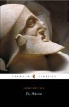 Herodotus,   De Selincourt, Aubrey,   Marincola, John The Histories